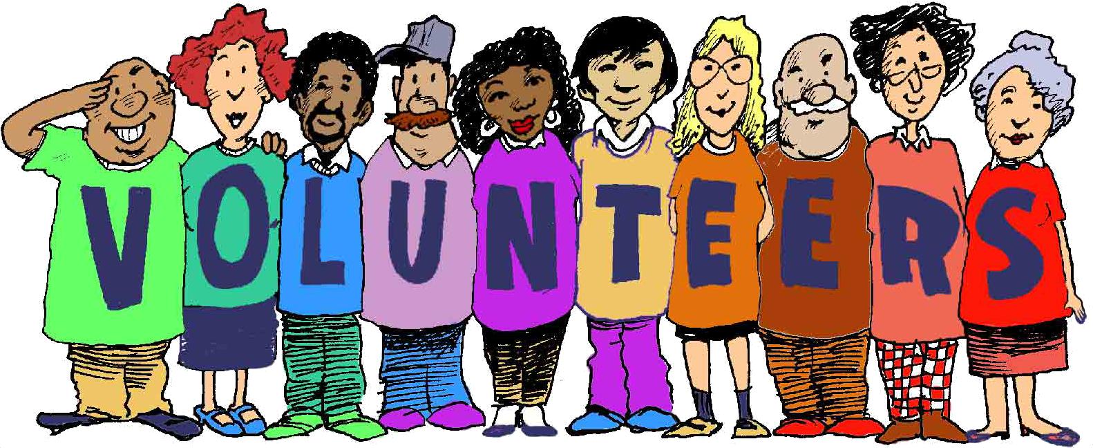 volunteer_vrijwilliger lookatie364 kunstpost den haag mariahoeve